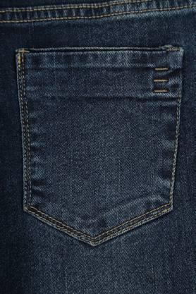 STOP - BlueJeans - 3