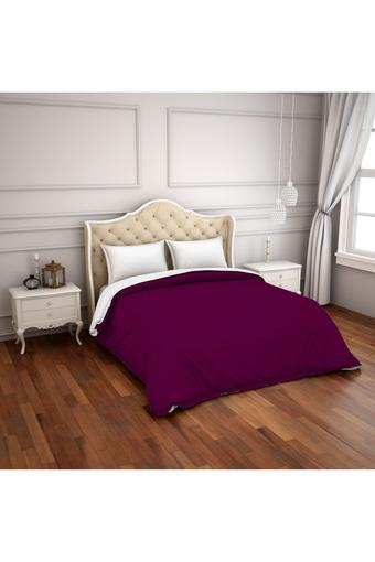 SPACES -  Multi Duvets & Quilts & Comforters - Main