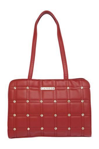 CAPRESE -  RedHandbags - Main