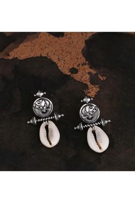 VOYLLA - Ear Rings - 2