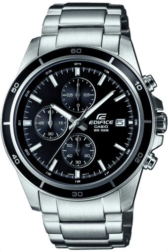 Mens Watch - Edifice Collection - EX093
