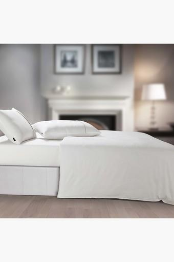 SPREAD -  White Pillow & Cushion Covers - Main