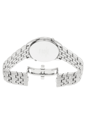 Mens Dual Time Watch-AO3005-56B