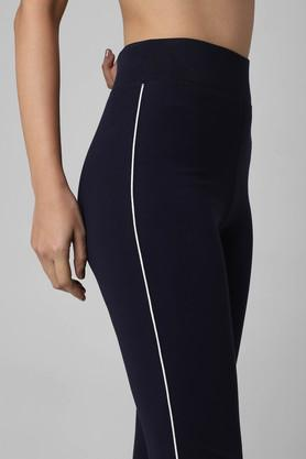 LIFE - Navy Leggings - 4