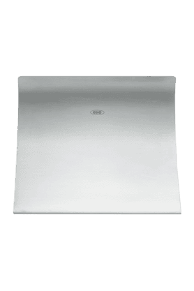 OXOGood Grip - Napkin Pinch - Brushed Stainless Steel