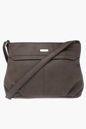 LAVIEWomens Zipper Closure Sling Bag - 202785355