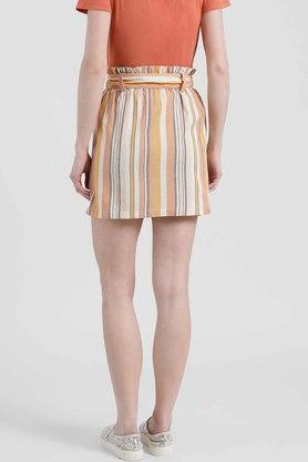 ZINK LONDON - Multi Skirts - 1