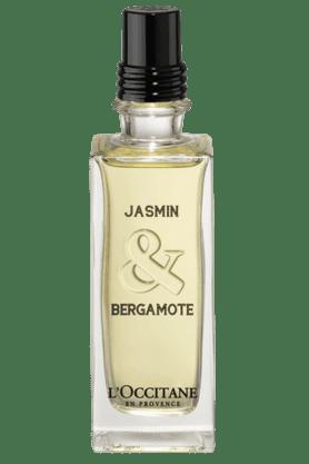 L'OCCITANEJasmin And Bergamote Eau De Toilette - 75 Ml