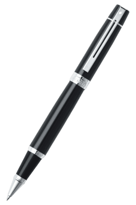 SHEAFFER Gift Collection Roller Ball Pen