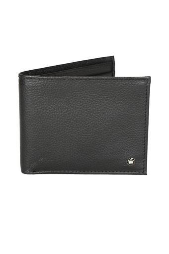 B240 -  BlackWallets & Card Holders - Main