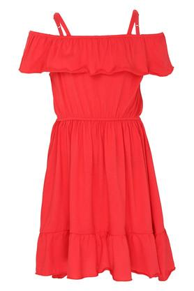Get Upto 50 Off On Girls Dress Suits Clothes Online Shoppers Stop
