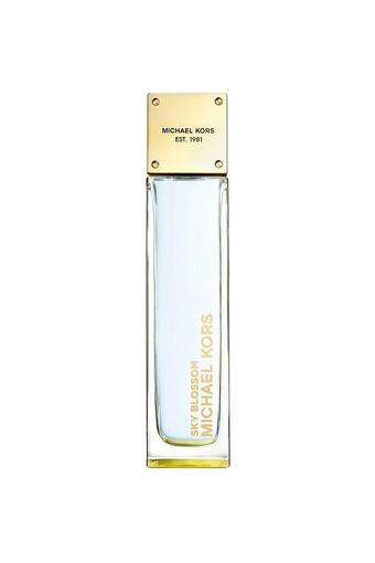 SKY BLOSSOM Eau de Parfum 100ml