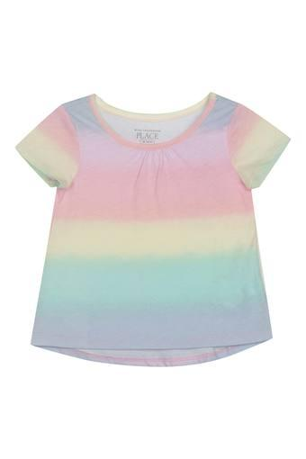 THE CHILDREN'S PLACE -  Multi Tops - Main