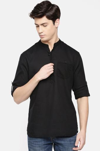 CELIO -  BlackShirts - Main