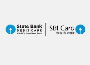 bank_promotions_stateBank1.jpg