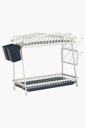 IVY2 Tier Dish Rack