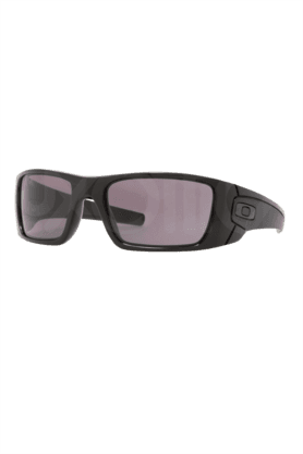 Mens Sunglasses - Fuel cell - 909690960160