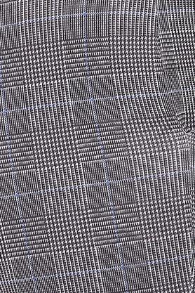 KRAUS - GreyTrousers & Pants - 4