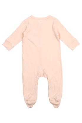 KARROT - Multi Sleepsuits & Rompers - 2