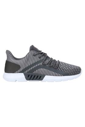 ATHLEISURE - Grey Sports Shoes & Sneakers - 1