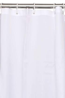 ENVOUGE - MultiShower Curtains - 1