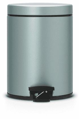 BRABANTIAPedal Bin - 5 Litres - 200213015
