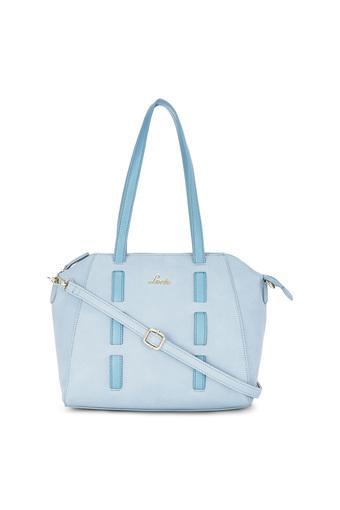 LAVIE -  BlueHandbags - Main