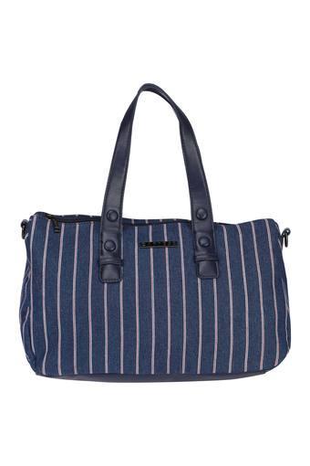 CAPRESE -  BlueHandbags - Main