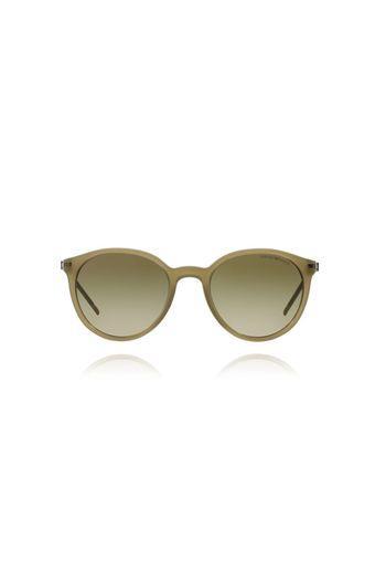 EMPORIO ARMANI - Sunglasses - Main