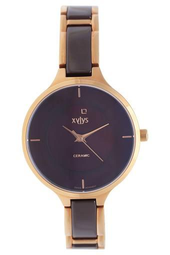 XYLYS - Watches - Main