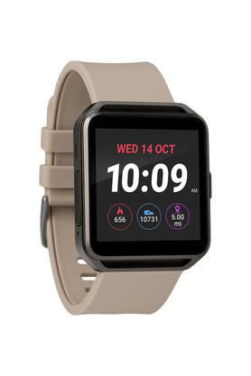 TIMEX - Smart Watch & Fitness Band - 3