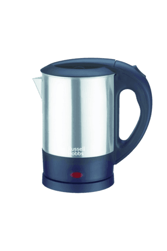 RUSSELL HOBBS - Kitchen Appliances - Main