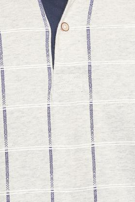 BLACKBERRYS - NaturalT-Shirts & Polos - 4