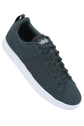 b27fe8e478 Buy Shoes for Mens | Mens Shoes Online | Shoppers Stop