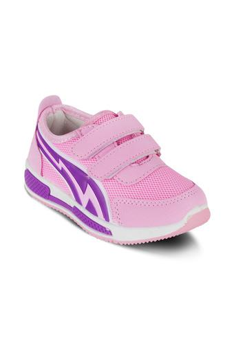 KITTENS -  Pink Shoes - Main
