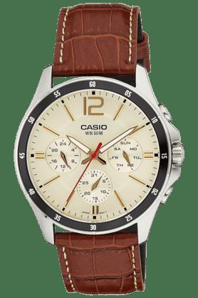 Mens Chronograph Watch-A1046