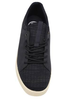 Mens Lace Up Sneakers