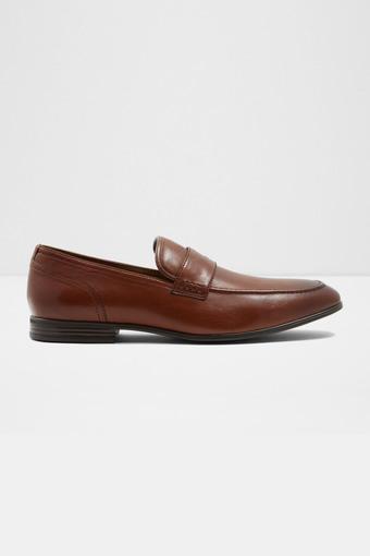 ALDO -  BrownFormal Shoes - Main
