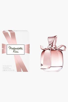 Mademoiselle Ricci Eau De Parfum 80ml