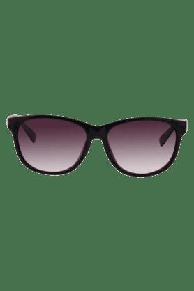 Womens Gradient smoke Glares - G189PLFLTA