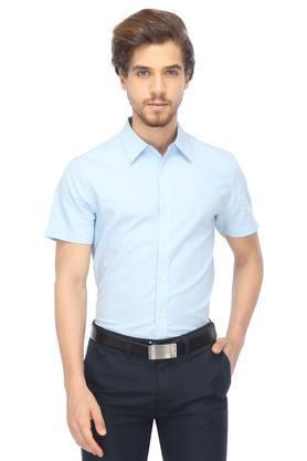 07dea1549 Buy Mens Calvin Klein Jeans Online | Shoppers Stop