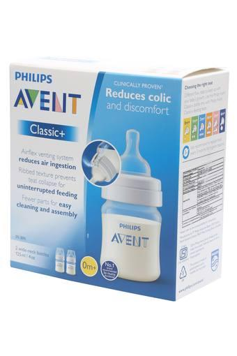 AVENT -  Multi Feeding Time - Main