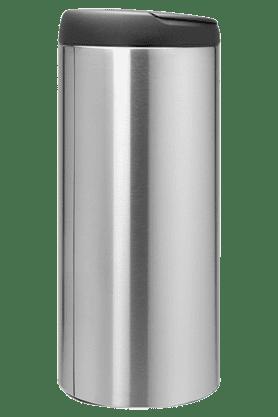 BRABANTIAFlipbin - 30 Litres