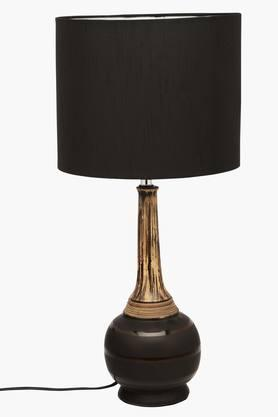 IVYColour Block Table Lamp