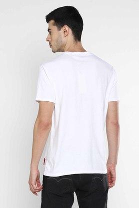 LEVIS - NeutralCasual Shirts - 1