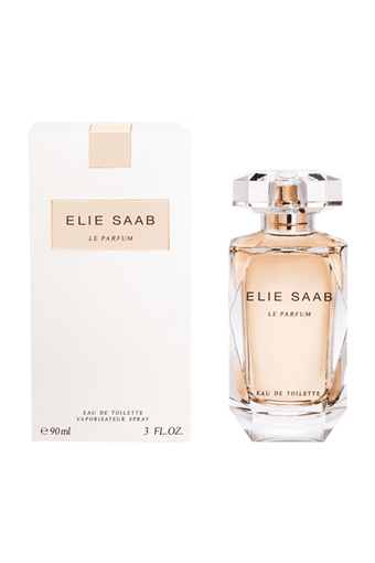 Le Parfum Edt Vaporisateur Spray 90Ml