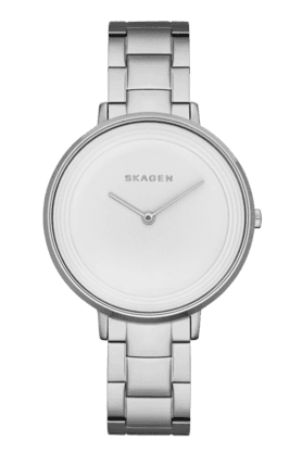 SKAGEN Womens Analog Watch- SKW2329