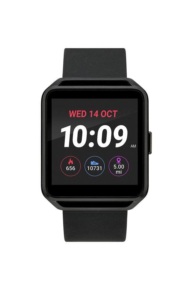 TIMEX - Smart Watch & Fitness Band - Main