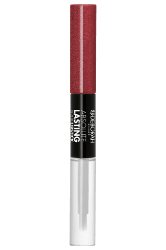 Absolute Lasting Liquid Lipstick