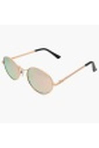 Womens Regular UV Protected Sunglasses - G6793RGD